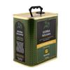 Aceite de Oliva Virgen Extra Sierra Solana Lata de 2.5 litros
