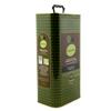 Aceite de oliva virgen extra ecologico Baldona en lata de 5 litros