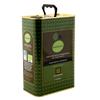 Aceite de oliva virgen extra ecologico Baldona en lata