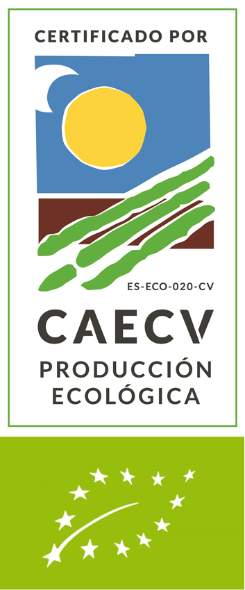 certificado-ecologico