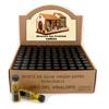 Monodosis de aceite de oliva virgen extra ecologico