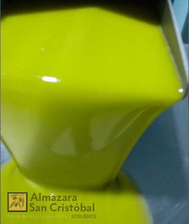 aceite de oliva Alicante