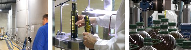 Comprar aceite de cooperativa Alicante
