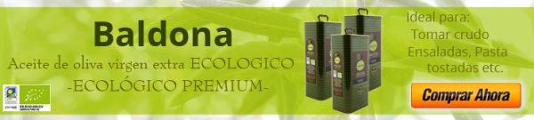 Ofertas de aceite de oliva virgen extra hasta fin de stock 2015 (AGOTADO)