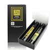 estuche-aceite-de-oliva-para-regalo