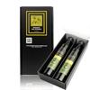 Aceite de oliva para regalo en estuche