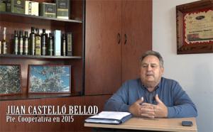 Juan Castelló Bellod