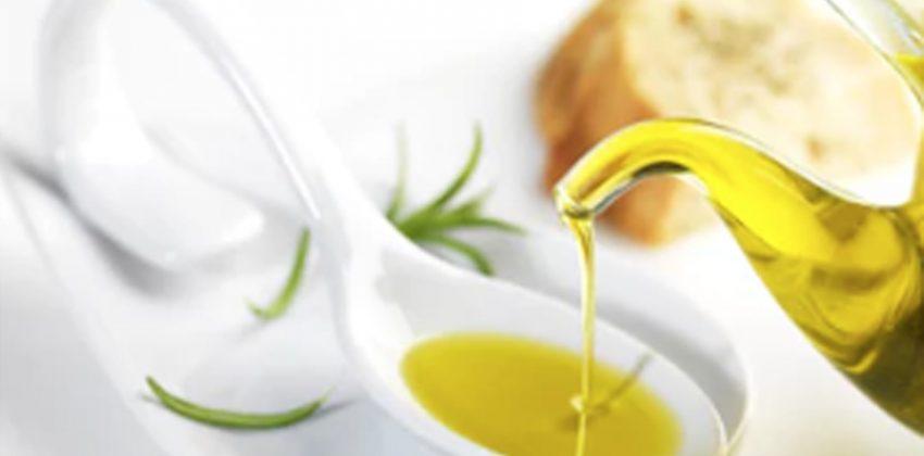 Pan con aceite de oliva y 10 maneras de disfrutarlo