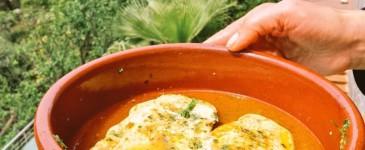 pollo-especiado en-aceite-con-romero