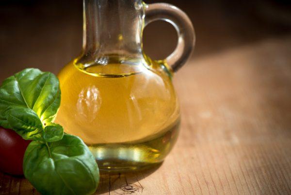 Remedios caseros con aceite de oliva y ¡¡olvídate de las pastillas!!